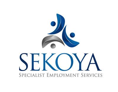 Sekoya-logo